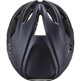 Kask Protone Helmet matte blue